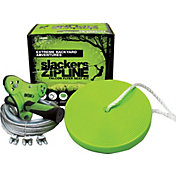 Slackers 40' Falcon Zipline Kit