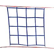 Slackers Ninja Cargo Net
