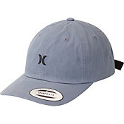 Hurley Men's Chiller Adjustable Hat