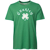 Hurley Men's Celtic Roots T-Shirt
