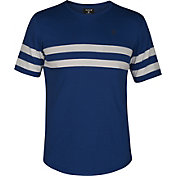 Hurley Men's Dri-FIT Control T-Shirt