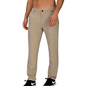 Hurley Men's Dri-FIT Cutback Pants