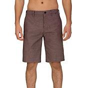 Hurley Men's Dri-FIT Breathe Shorts