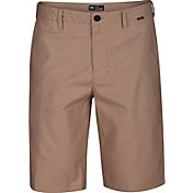 Hurley Men's Dri-FIT Breathe Shorts
