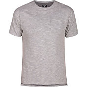 Hurley Men's Dri-FIT Lagos Port T-Shirt