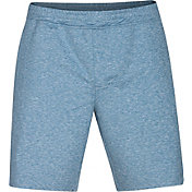 Hurley Men's Dri-FIT Expedition Shorts