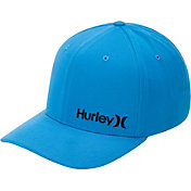 Hurley Corp Dri-FIT Hat