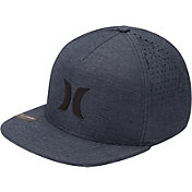 Hurley Icon 4.0 Dri-FIT Hat