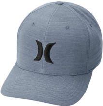 c9db31c97a9c8 Hurley Men  39 s Dri-FIT Cutback Hat