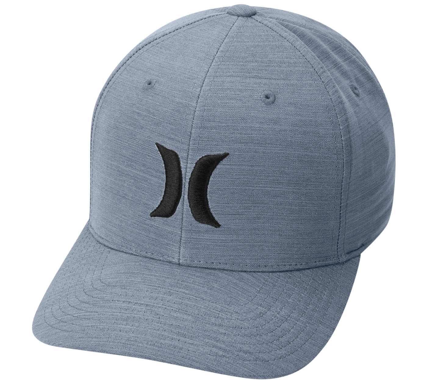 Hurley Men's Dri-FIT Cutback Hat