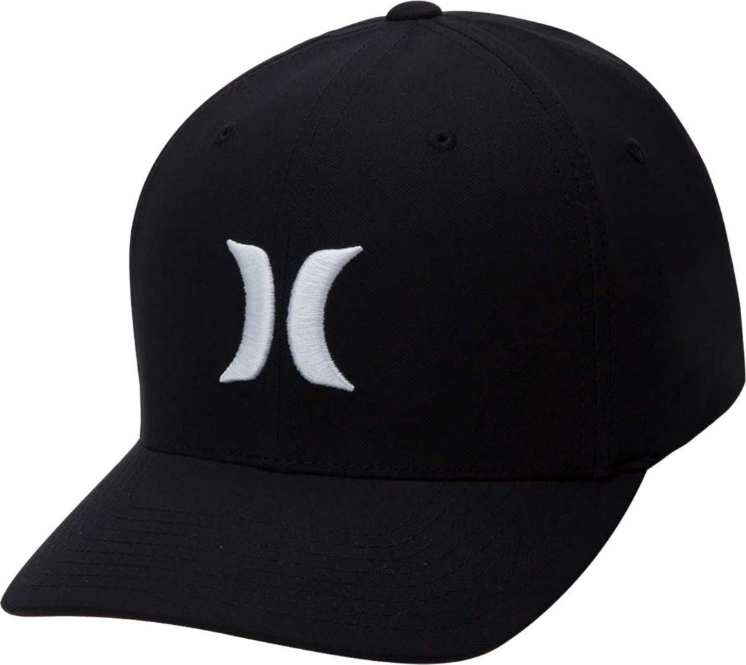 fc8fa7155 Hurley One And Only Dri-FIT Hat
