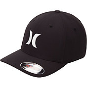Hurley One And Only Dri-FIT Hat