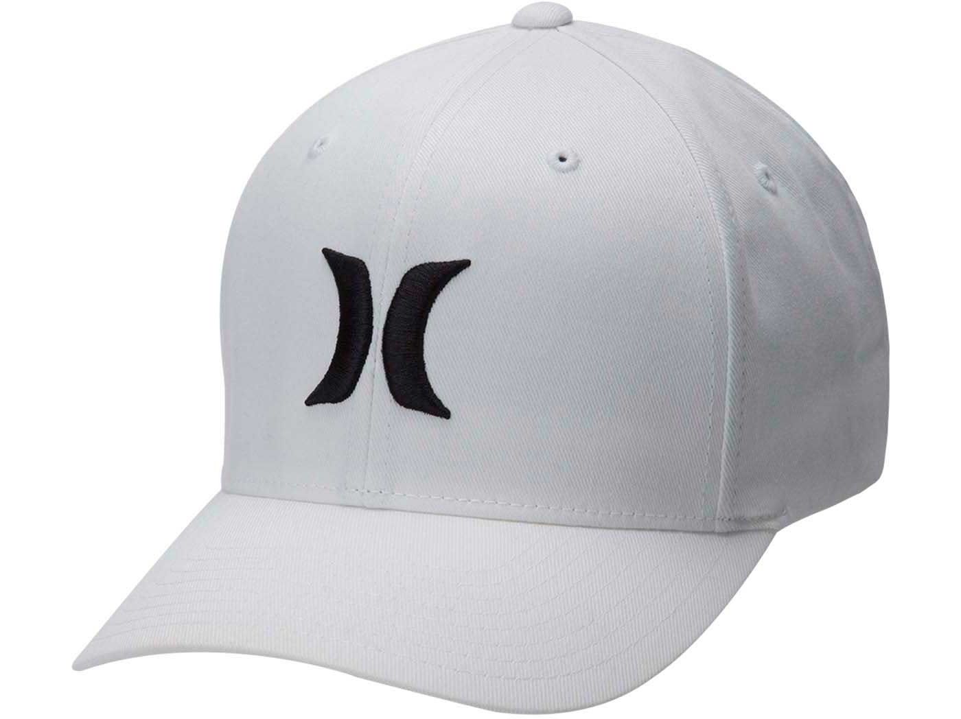 Hurley Men's One and Only Hat