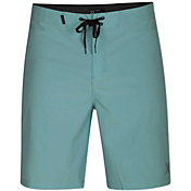 Product Image · Hurley Men s One   Only Board Shorts b9f17d3ca1a