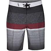 Hurley Men's Phantom Cove 20'' Board Shorts