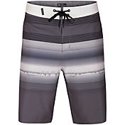 Hurley Men's Phantom Gaviota Board Shorts