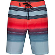Hurley Men's Phantom Gaviota Board Shorts