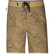 Hurley Men's Thalia Street Board Shorts