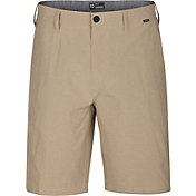 Hurley Men's Phantom Hybrid Shorts