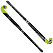 Harrow Arrow 45 Field Hockey Stick