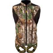 Hunter Safety Systems Elite Treestand Safety Harness