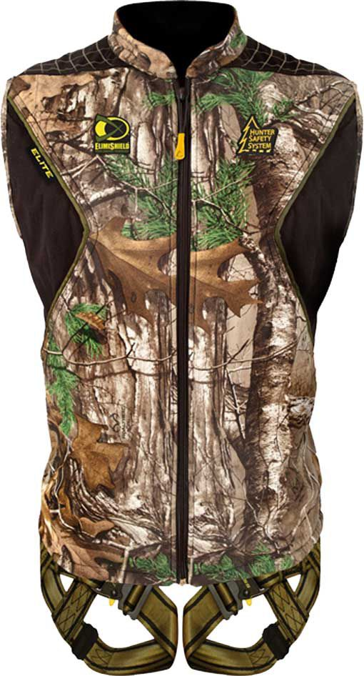 17HSAALTLXLWLMRTXTSB_is?wid=425 hunter safety systems elite treestand safety harness field & stream