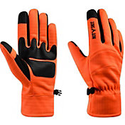 Hot Shot Men's Swiftstrike Hunting Gloves