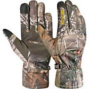 Hot Shot Men's Swiftstrike Hunting Gloves