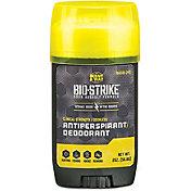 Scent-A-Way Bio-Strike Antiperspirant