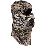Huntworth Men's Performance Fleece Balaclava