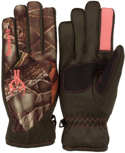 Huntworth Women's Hunting Gloves
