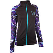 Huntworth Women's Active Jacket