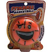 Hog Wild Stikball Basketball