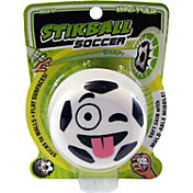 Hog Wild Stikball Soccer Ball