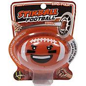 Hog Wild Stikball Football