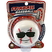 Hog Wild Stikball Baseball