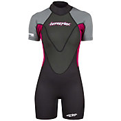 Hyperflex Women's Access 2.5mm Wetsuit