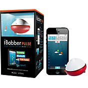 Reelsonar Ibobber Pulse Bluetooth Smart Cale Fish Finder Rs106