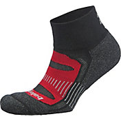 Balega Blister Resist Quarter Socks