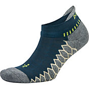 Balega Silver Performance Runner No Show Socks
