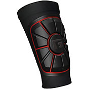G-Form Adult Pro Wrist Guard in Black/Red