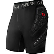 G-Form Women's Pro Sliding Shorts