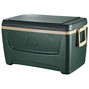 Igloo Island Breeze 48 Quart Cooler