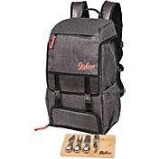 Igloo Daytripper Backpack Cooler