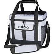 Igloo Ringleader 24 Can Square Cooler