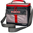 Igloo Ringleader HLC 12 Can Cooler