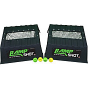 RampShot Outdoor Game
