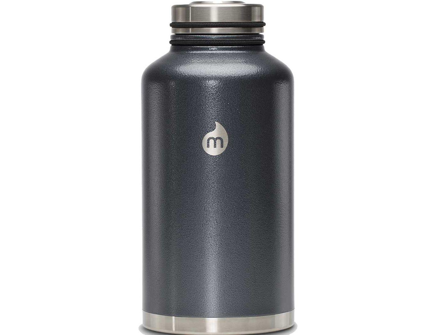 MIZU V20 67 oz. Wide Mouth Bottle