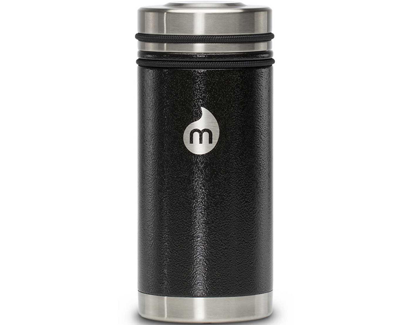 MIZU V5 17 oz. Water Bottle