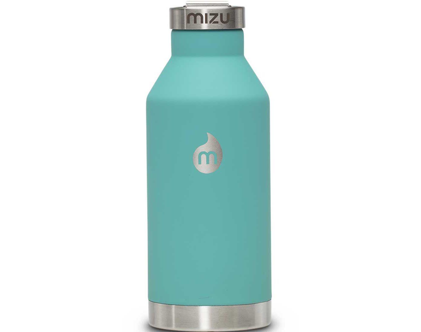 MIZU V6 20 oz. Water Bottle